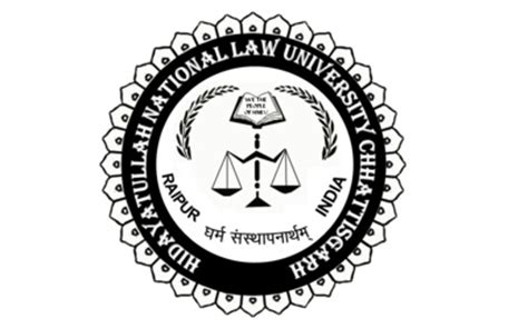 Cybercrime Cyber Crime PhD Thesis Topics - Write an MBA